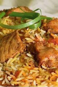 chicken-biryani-web